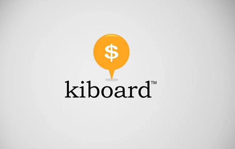 kiboard_screenshot