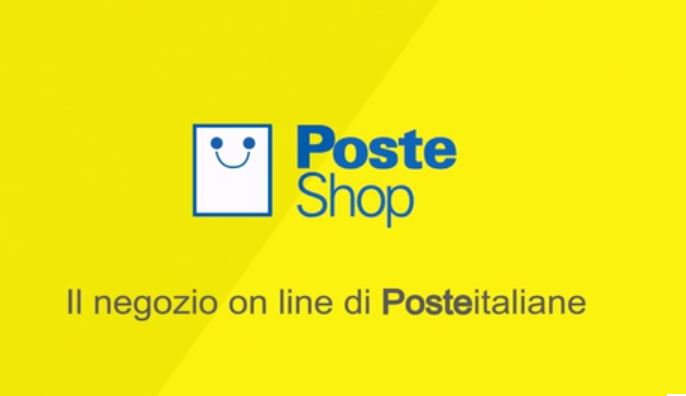 posteshop_screenshot