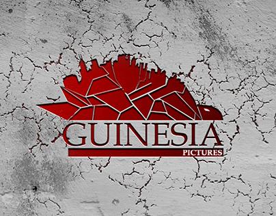 guinesia_behance