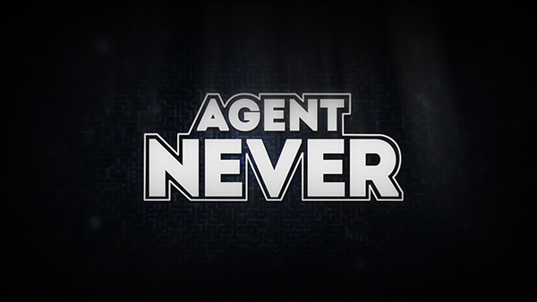 agent_never_title